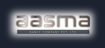 Aasma Dance Company