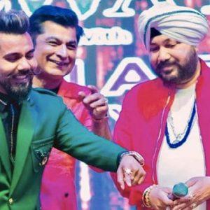 Artist Event Cricket League Aka AECL Is Event Industry Fun Medicine By Ashish Mathur
